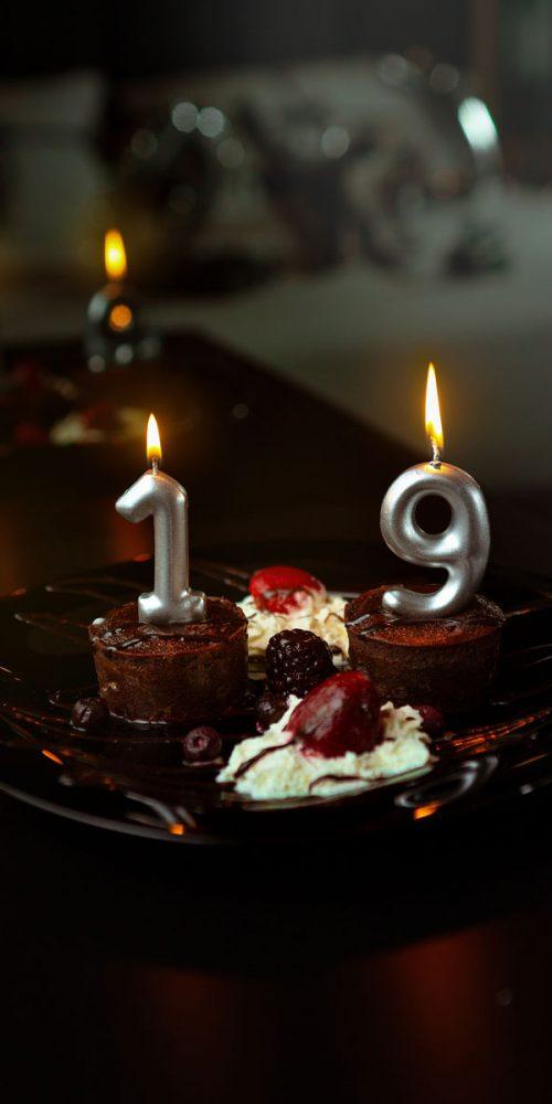 decoração-aniversário-2